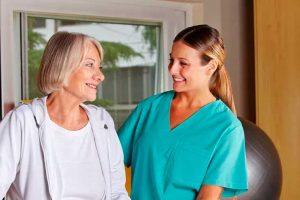auxiliar-geriatria-rebagliati