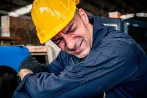 Consejos-para-la-prevención-de-riesgos-laborales