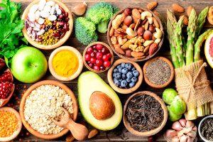 Cuáles-son-los-nutrientes-esenciales-para-un-estilo-de-vida-saludable