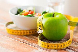 Porqué-llevar-una-dieta-personalizada