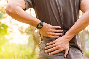 Tips-para-prevenir-lesiones-de-la-espalda