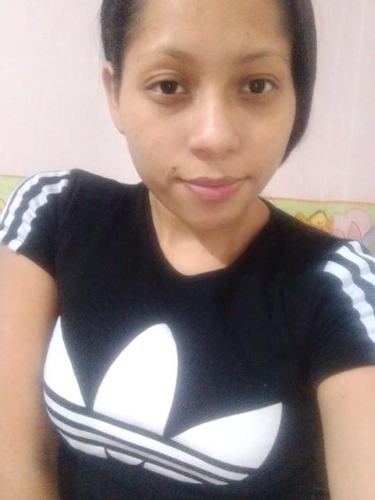 Erika Lizbeth Vargas Sánchez
