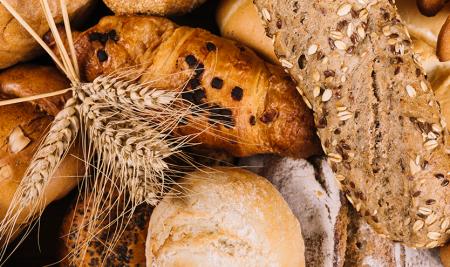 ¿Por qué los carbohidratos son siempre los malos de la película?