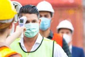 9-salud-laboral-oms