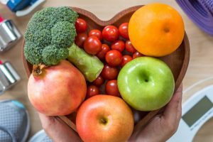 nutriciondeportiva