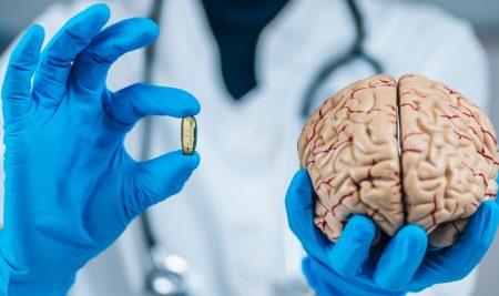 Placebo y Nocebo: todo lo que tienes que saber