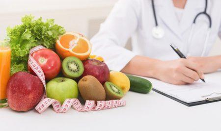 Nutrición ortomolecular: Todo lo que tienes que saber